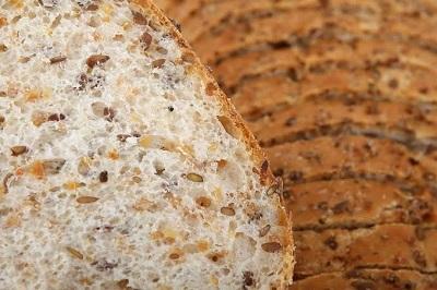 اهم فوائد خبز الشوفان