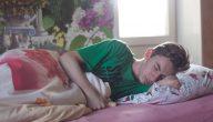 فوائد النوم المبكر .. ستجعلك تأوي لفراشك قبل الجميع