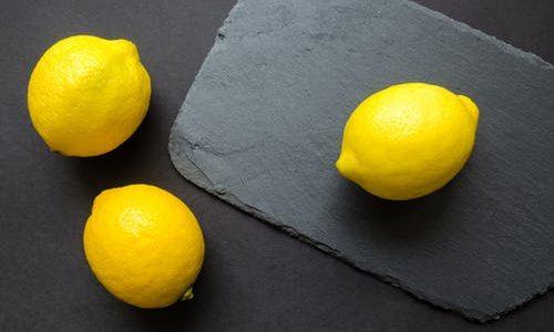 فائدة الليمون .. ما هي أهم فوائد الليمون الصحية العديدة للجسم